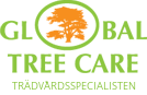 Global Tree Care AB